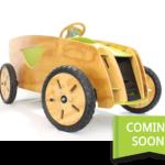 Pedal-Car2 (1)
